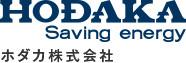 ホダカ株式会社
